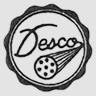 Desco-Werk Seger & Angelmeyer, logo