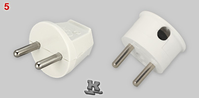 wiring plug netherlands wiring diagram electricity basics 101 u2022 rh vehiclewiring today Netherlands Plug Adapter