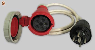 IEC60309_PerilexAdapter  Pin Plug Wire Colours on 3 pin resistor, 3 pin socket, 3 pin cable, 3 pin usb, 3 pin lock, 3 pin fuse, 4 pin plug, 2 pin plug, 6 pin plug, 3 pin fan, 3 pin switch, 7 pin plug, 3 pin wire, 3 pin adapter, 3 pin light, 3 pin transistor, 5 pin plug, 3 pin extension, 3 pin link, 8 pin plug,