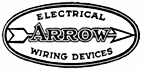 Logo of Arrow Electric Manufacturing Company