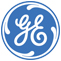 Togo of General Electric (USA)