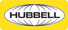 Logo of Hubbell